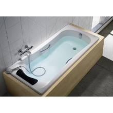 Bañera ROCA Becool