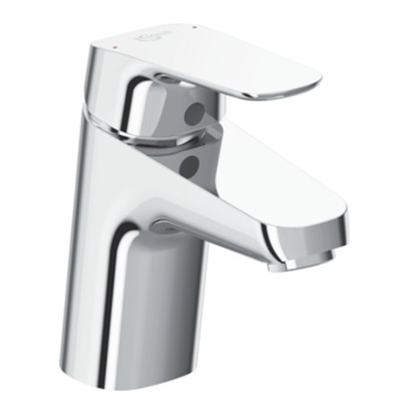 Grifo monomando 5L lavabo Ceraflex Ideal Standard