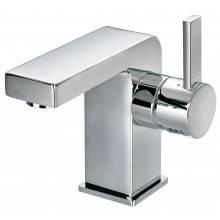 Grifo Bimini para lavabo
