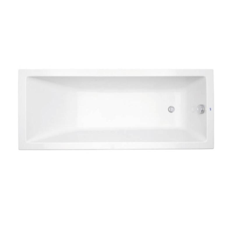 Bañera Gala Mitta 160x70cm