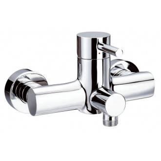Grifo de bañera y ducha Caiman Elegance