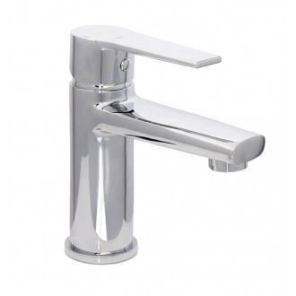 Grifo de lavabo Artic