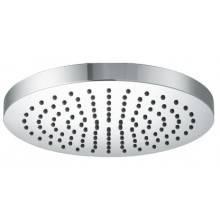 Columna de ducha termostática Nine para bañera