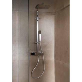Columna de ducha Virginia b10