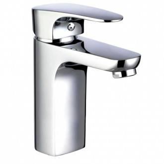 Grifo alto de lavabo Habana Xtreme