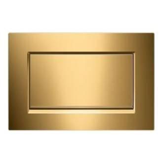 Pulsador de descarga única Sigma30 Gold Lux