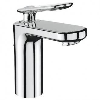 Grifo monomando de lavabo Grohe Veris M
