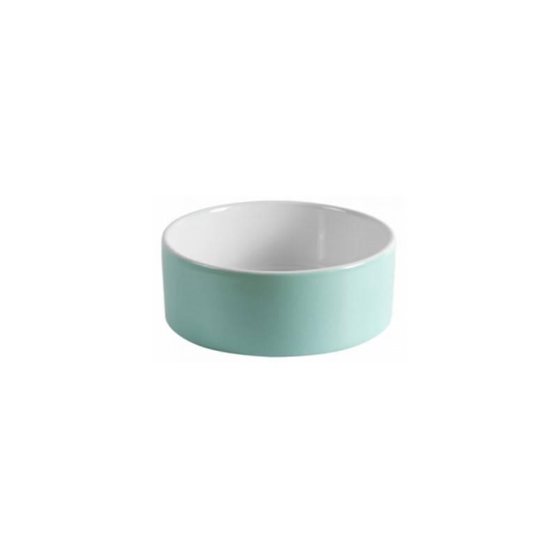 Lavabo Round 45 Azul