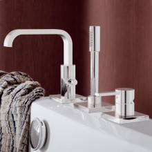 Combinación para baño y ducha Grohe Allure