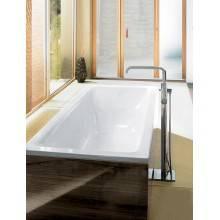 Grifo para baño y ducha Grohe Allure Exento