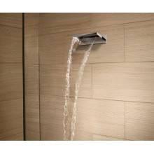 Caño cascada para bañera o ducha Grohe Allure