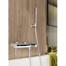 Grifo para baño y ducha Grohe Atrio