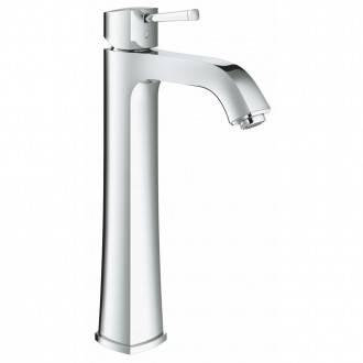 Grifo de lavabo Grohe Grandera XL
