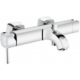 Grifo para baño y ducha Grohe Grandera