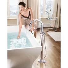 Grifo para baño y ducha Grohe Grandera Exento