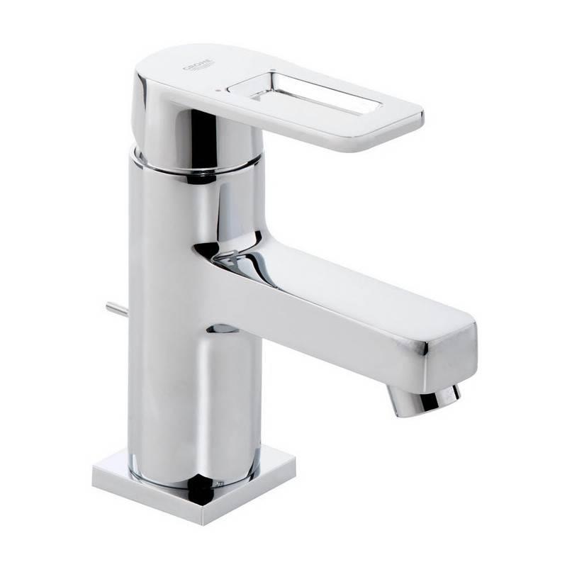 Grifo lavabo grohe quadra s materiales de f brica - Grifos lavabo baratos ...