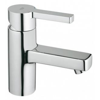 Grifo lavabo Lineare S Liso Grohe