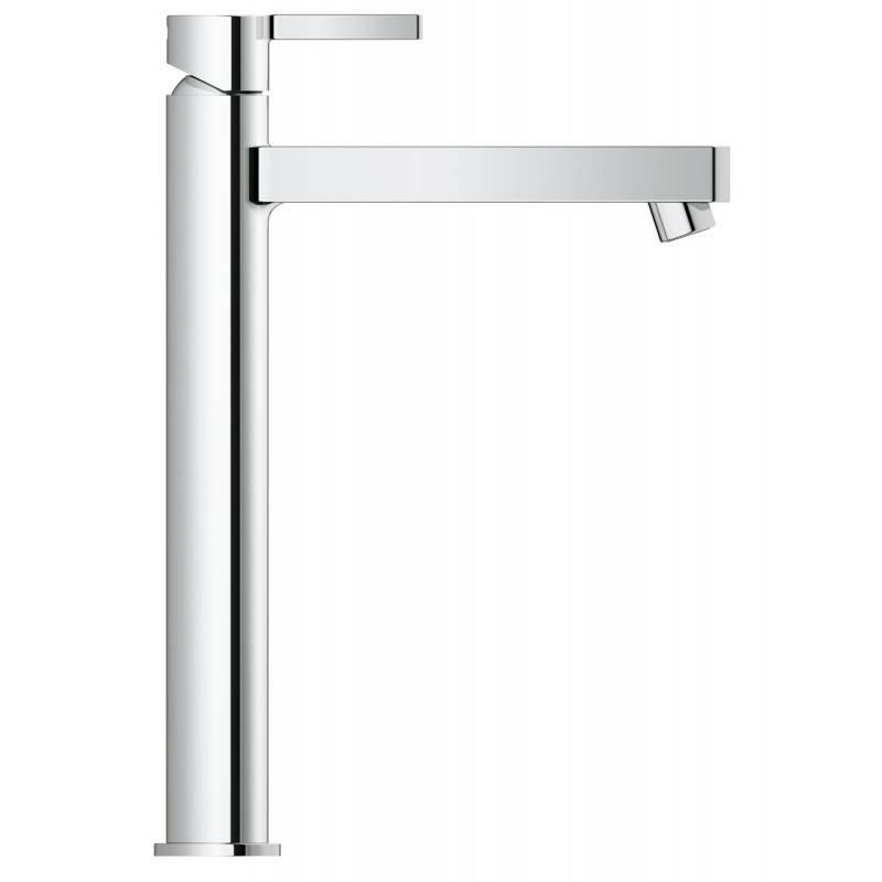Grifo de lavabo grohe lineare xl materiales de f brica - Grifos lavabo baratos ...