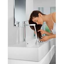 Grifo de lavabo Grohe Lineare XL