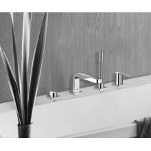 Combinación para baño y ducha Grohe Lineare