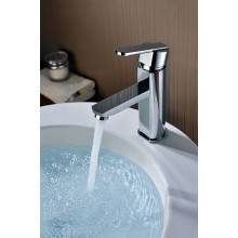Grifo lavabo Imex Roma