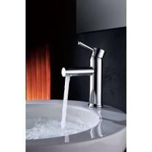 Grifo lavabo Imex Milan