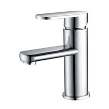Grifo lavabo Imex Sintra