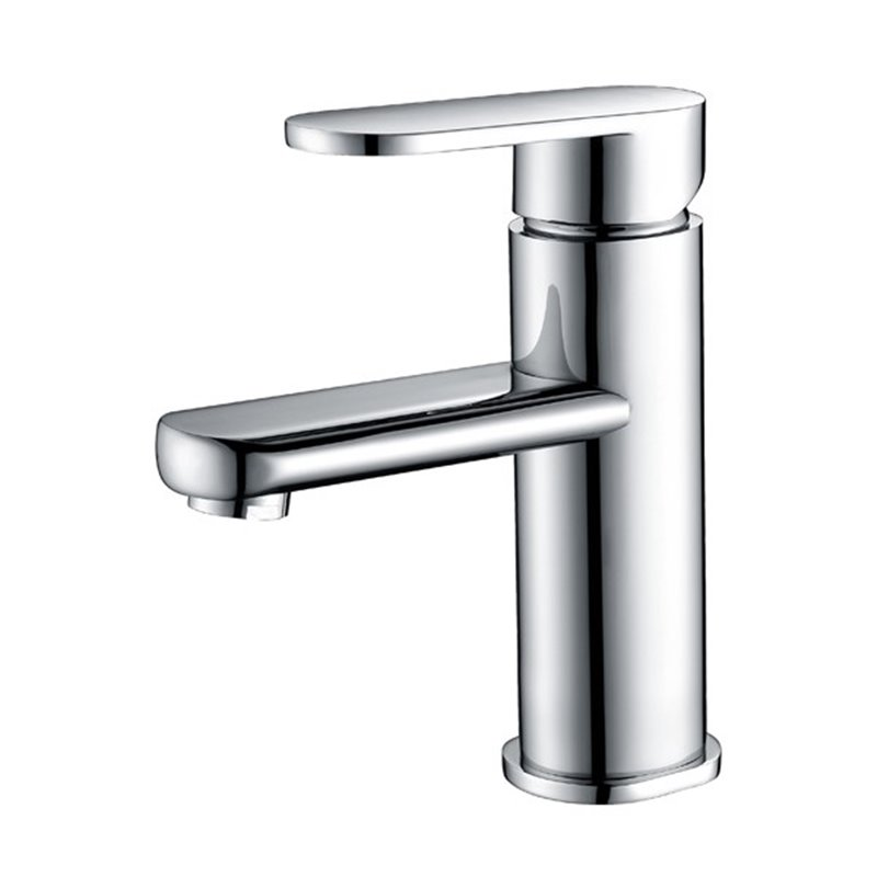 Grifo lavabo Imex Sintra