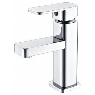 Grifo lavabo Imex Bremen