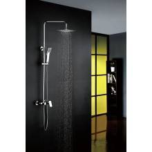 Columna de ducha y bañera Imex Liverpool