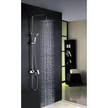 Columna para baño y ducha Imex Bristol