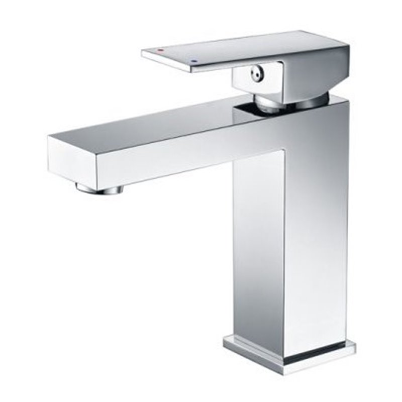 Grifo lavabo Imex Nantes