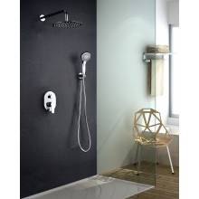 Conjunto de ducha Imex Oslo