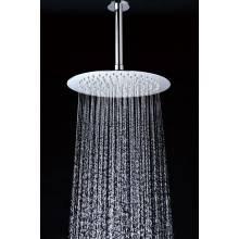 Rociador para ducha Imex Ø30