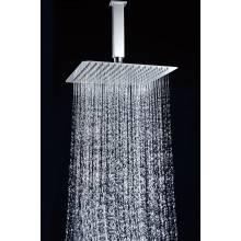 Rociador para ducha Imex 25x25