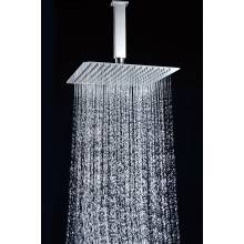 Rociador para ducha Imex 30x30