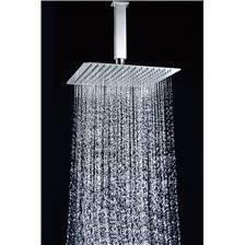Rociador para ducha Imex 40x40