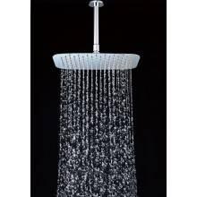 Rociador para ducha Imex Cuadrado