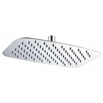 Rociador para ducha Imex Cuadrado 30x20