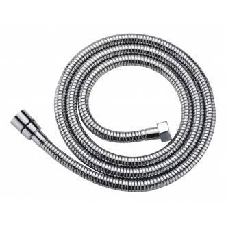 Flexo de acero reforzado 150/170 Imex