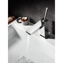 Grifo lavabo M Grohe Eurocube Joy