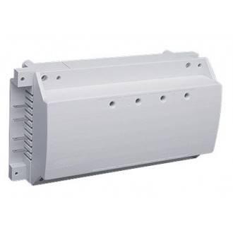 Caja de conexiones Biofloor