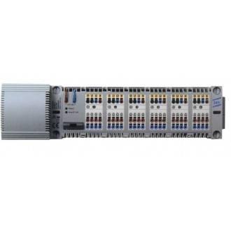 Unidad de control Biofloor inalámbrica