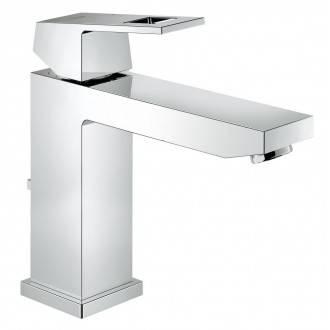 Grifo lavabo M Grohe Eurocube