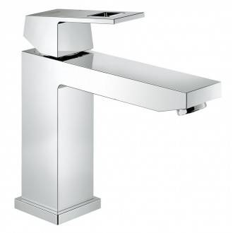 Grifo lavabo M Liso Grohe Eurocube