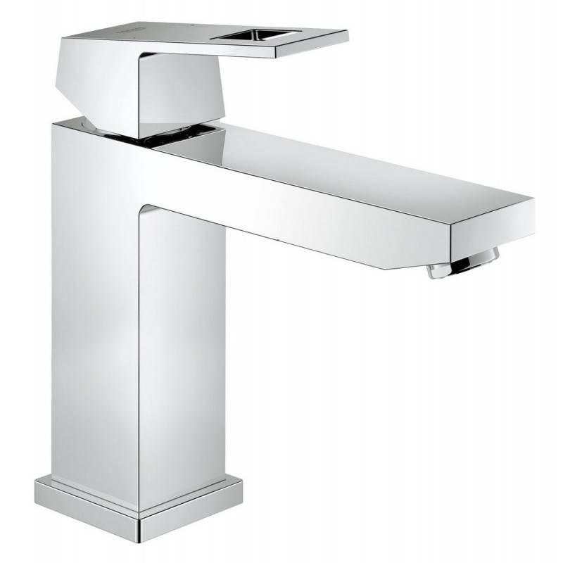 Grifo lavabo M Liso Eurocube Grohe