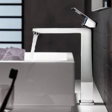 Grifo de lavabo XL Grohe Eurocube