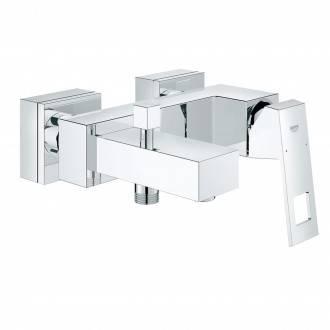 Grifo para baño y ducha Grohe Eurocube