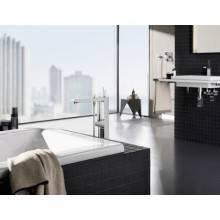 Grifo para baño y ducha exento Grohe Eurocube Joy