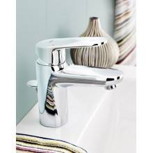 Grifo lavabo XS Grohe Europlus